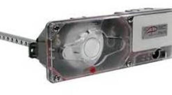 duct detector,duct smoke detector,appollo,داکت دتکتور,
